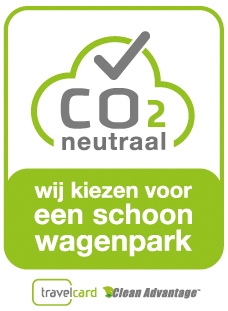 Co-2neutraal